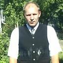 Фотография мужчины Тарас, 36 лет из г. Сквира