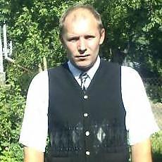 Фотография мужчины Тарас, 37 лет из г. Сквира