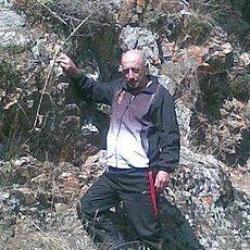 Фотография мужчины Papi, 53 года из г. Ереван
