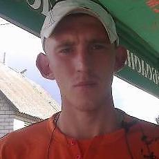 Фотография мужчины Леха, 26 лет из г. Изюм