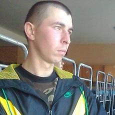 Фотография мужчины Витюня, 31 год из г. Барановичи