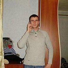 Фотография мужчины Януш, 27 лет из г. Молодечно