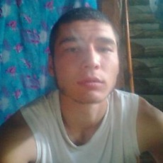 Фотография мужчины Артур, 25 лет из г. Кокшетау