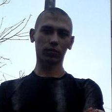 Фотография мужчины Артем, 27 лет из г. Кемерово