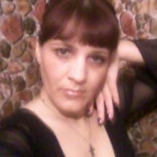 Фотография девушки Inessa, 42 года из г. Кокшетау