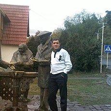 Фотография мужчины Hovo, 40 лет из г. Москва