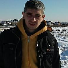 Фотография мужчины Kolya, 29 лет из г. Таганрог