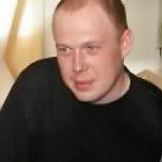 Фотография мужчины Александр, 36 лет из г. Воронеж