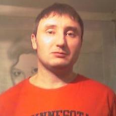 Фотография мужчины Павел, 46 лет из г. Челябинск