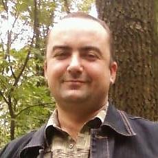 Фотография мужчины Вячеслав, 40 лет из г. Могилев