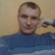 Фотография мужчины Серега, 39 лет из г. Чернигов