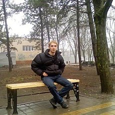 Фотография мужчины Андрик, 30 лет из г. Ростов-на-Дону