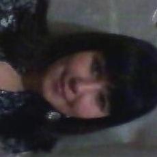 Фотография девушки Саидка, 30 лет из г. Москва