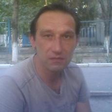 Фотография мужчины Вовик, 42 года из г. Ташкент