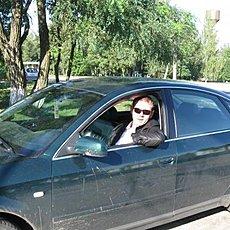 Фотография мужчины Vitalik, 34 года из г. Гомель