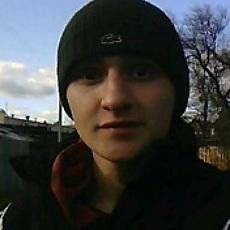 Фотография мужчины Николай, 28 лет из г. Мозырь