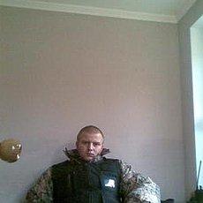 Фотография мужчины Сергей, 32 года из г. Хмельницкий