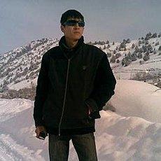 Фотография мужчины Dovul, 32 года из г. Ангрен