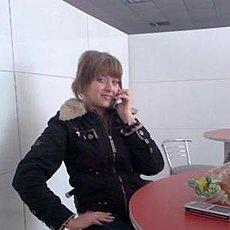 Фотография девушки Ирина, 35 лет из г. Близнюки