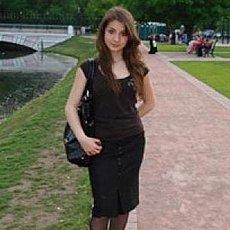 Фотография девушки Гердемена, 36 лет из г. Днепропетровск