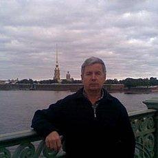 Фотография мужчины Виталий, 53 года из г. Чебоксары