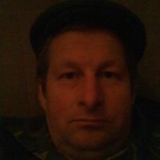 Фотография мужчины Сергей, 50 лет из г. Гомель