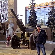 Фотография мужчины Sasha, 27 лет из г. Москва