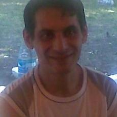Фотография мужчины Олег, 49 лет из г. Каменск-Шахтинский