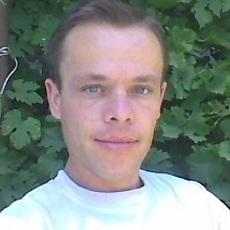 Фотография мужчины Kazanova, 37 лет из г. Симферополь