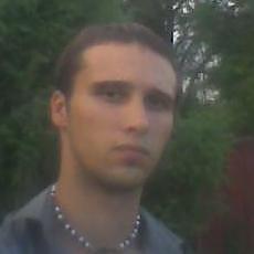 Фотография мужчины Касарь, 28 лет из г. Могилев