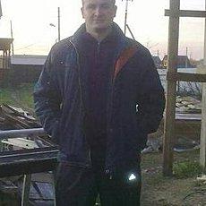 Фотография мужчины Valic, 32 года из г. Кишинев