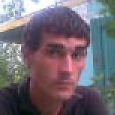 Фотография мужчины AVAR, 32 года из г. Махачкала