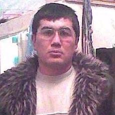 Фотография мужчины Bokser, 36 лет из г. Ош