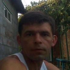 Фотография мужчины Владимир, 38 лет из г. Славянск