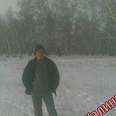 Фотография мужчины Nigmatulin, 31 год из г. Фергана