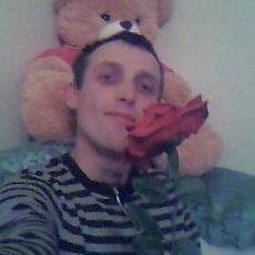Фотография мужчины Viktor, 35 лет из г. Тячев