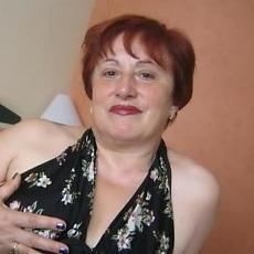 Фотография девушки Тетушкафая, 67 лет из г. Жлобин