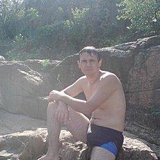 Фотография мужчины Витаминка, 30 лет из г. Николаев