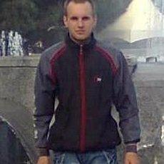 Фотография мужчины Саня, 27 лет из г. Гайворон