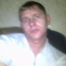 Фотография мужчины Коля, 28 лет из г. Речица