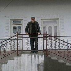Фотография мужчины Sultan, 42 года из г. Фергана