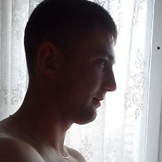 Фотография мужчины Jeka, 28 лет из г. Барнаул
