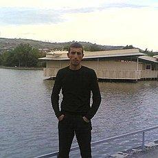 Фотография мужчины Vardan, 29 лет из г. Ереван