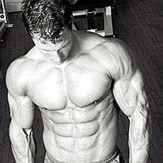 Фотография мужчины Джокер, 38 лет из г. Владимир