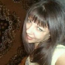 Фотография девушки Маша, 32 года из г. Прокопьевск