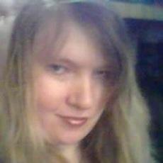 Фотография девушки Lubov, 35 лет из г. Ярославль