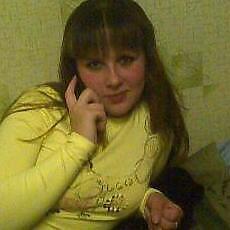 Фотография девушки Юленька, 26 лет из г. Костюковичи
