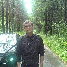 Фотография мужчины Максим, 29 лет из г. Кемерово