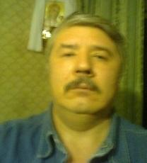 Фотография мужчины Игорь, 55 лет из г. Новосибирск