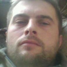 Фотография мужчины Саня, 36 лет из г. Омск